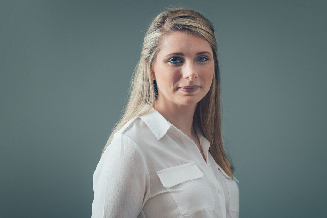 Felicity Haslehurst, Senior Consultant, UK