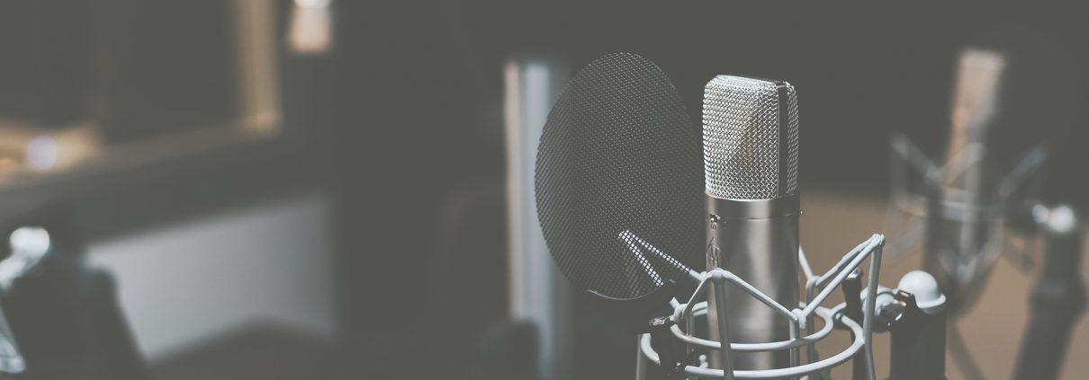 C-Suite Podcast