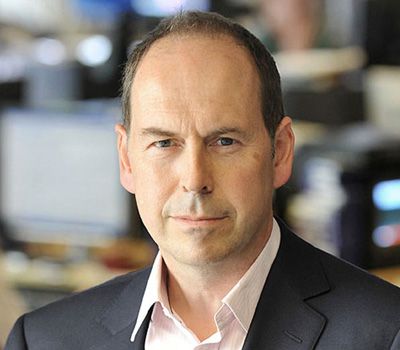 Rory Cellan Jones