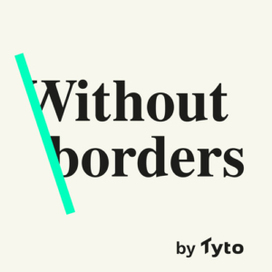 PR Podcast, Without Borders PR Agency