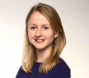 Emily Gosden, Tech 500