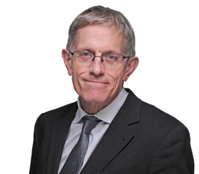 Simon Calder, Tech 500
