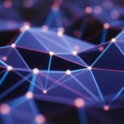 Tyto Tech 500 UK 2019 Launch Blog