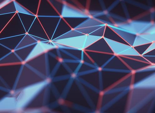 Tyto Tech 500 UK 2019 Green Tech Blog