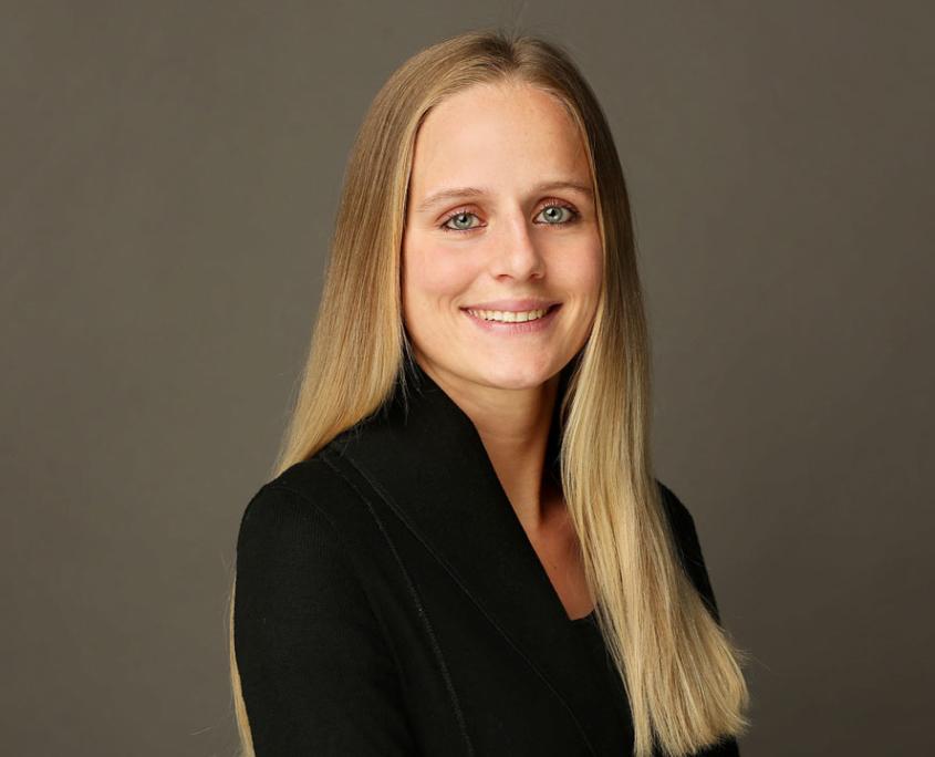 Ann-Katrin Lochmann