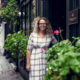 My location-agnostic PR agency life, Silke Rossmann