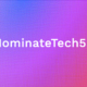 Nominate Tech 500 Blog Image copy