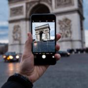 French tech Media Landscape