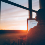 A graduates take on virtual working