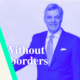 Charles McManus, CEO ClearBank, Without Borders Podcast