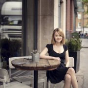 Hannah Thompson - My location-agnostic PR agency life