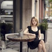 Hannah Thompson - My location-agnostic PR agency life