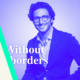 Adrien Nussenbaum Website
