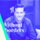 Mike Massaro Flywire Without Borders Podcast