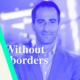 Mario Ciabarra_Website