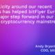 bitFlyer-CS-Website