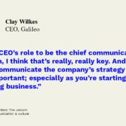 Communication_tips_unicorn_CEOs