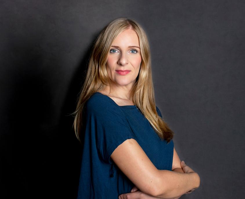 Tamsin Meeuws