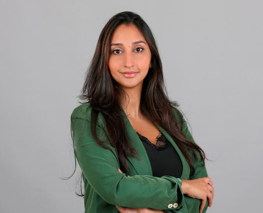 Ghita Sebbar